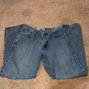 Denizen Levi's Men's Jeans 30x30
